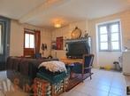 Vente Maison Genilac (42800) - Photo 23