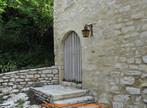 Vente Maison 4 pièces 95m² Savasse (26740) - Photo 4