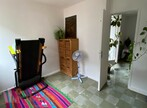 Vente Appartement 4 pièces 80m² Lyon 03 (69003) - Photo 6