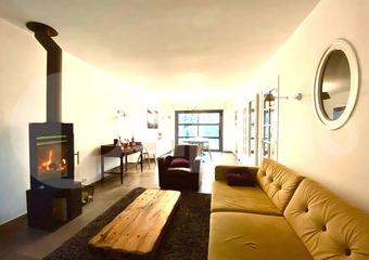 Vente Maison 6 pièces 120m² Bauvin (59221) - Photo 1