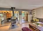 Sale House 6 rooms 155m² BOURG-SAINT-MAURICE - Photo 6