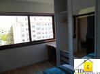 Location Appartement 2 pièces 39m² Vénissieux (69200) - Photo 6
