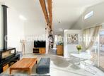 Vente Maison 4 pièces 93m² Anglet (64600) - Photo 1