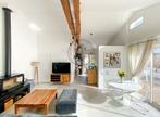 Vente Maison 4 pièces 93m² Anglet (64600) - Photo 3