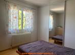 Location Maison 6 pièces 130m² Montélimar (26200) - Photo 8