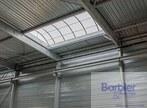 Location Local industriel 100m² Plougoumelen (56400) - Photo 1