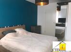 Vente Appartement 2 pièces 43m² Saint-Priest (69800) - Photo 4