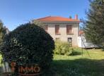 Vente Maison 5 pièces 93m² Montbrison (42600) - Photo 1