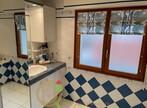 Sale House 6 rooms 142m² Étaples sur Mer (62630) - Photo 16