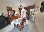 Vente Maison 142m² Merville (59660) - Photo 1