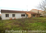 Vente Maison 6 pièces 114m² Parthenay (79200) - Photo 18