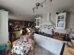 Vente Maison 5 pièces 1 274m² Sailly-sur-la-Lys (62840) - Photo 3