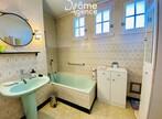 Vente Maison 4 pièces 81m² Saint-Marcel-lès-Valence (26320) - Photo 8