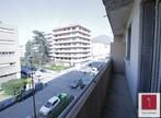 Vente Appartement 4 pièces 64m² Grenoble (38100) - Photo 1