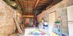 Vente Maison 6 pièces 110m² Les Abrets en Dauphiné (38490) - Photo 8