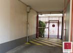 Sale Garage 18m² Grenoble (38100) - Photo 2