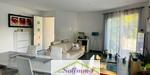 Vente Maison 5 pièces 105m² Brégnier-Cordon (01300) - Photo 5