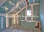 Vente Maison 4 pièces 90m² Verrens-Arvey (73460) - Photo 12