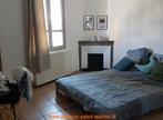 Vente Appartement 3 pièces Le Teil (07400) - Photo 4