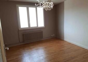 Location Appartement 3 pièces 56m² Valence (26000) - Photo 1