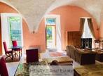 Sale House 20 rooms 1 000m² Rochessauve (07210) - Photo 9