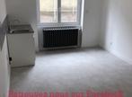 Location Appartement 3 pièces 68m² Saint-Jean-en-Royans (26190) - Photo 3