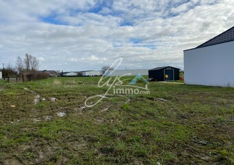 Vente Terrain Coudekerque (59380) - Photo 1