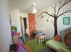 Vente Maison 5 pièces 78m² Laventie (62840) - Photo 7