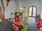 Vente Maison 4 pièces 99m² Camiers (62176) - Photo 3