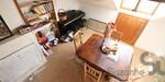 Vente Appartement 1 pièce 29m² Grenoble (38000) - Photo 10