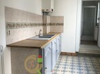 Sale House 6 rooms 118m² Fruges (62310) - Photo 7