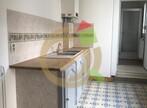 Vente Maison 6 pièces 118m² Fruges (62310) - Photo 7