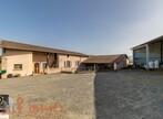 Vente Maison 6 pièces 124m² Brussieu (69690) - Photo 1