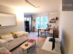 Vente Appartement 75m² Échirolles (38130) - Photo 1