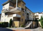 Vente Appartement 79m² Montélimar (26200) - Photo 4