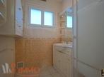 Vente Appartement 3 pièces 79m² Saint-Priest (69800) - Photo 6
