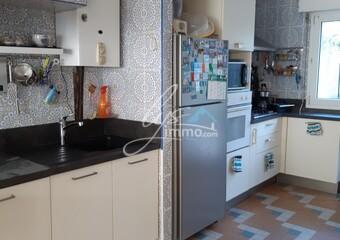 Vente Maison 120m² Arras (62000) - Photo 1