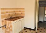 Location Appartement 4 pièces 68m² Pontcharra (38530) - Photo 5
