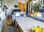 Vente Appartement 3 pièces 64m² Montigny-en-Gohelle (62640) - Photo 1