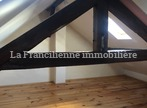 Vente Maison 4 pièces 117m² Dammartin-en-Goële (77230) - Photo 11