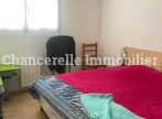 Location Appartement 2 pièces 50m² Bayonne (64100) - Photo 4
