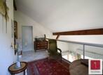 Sale House 8 rooms 150m² Claix (38640) - Photo 10