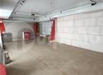 Vente Maison 6 pièces 215m² Houdain (62150) - Photo 1