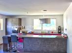 Vente Maison 4 pièces 90m² Rognaix (73730) - Photo 2