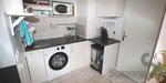 Vente Appartement 2 pièces 40m² Eybens (38320) - Photo 4