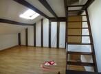 Sale Apartment 1 room 25m² Houdan (78550) - Photo 2