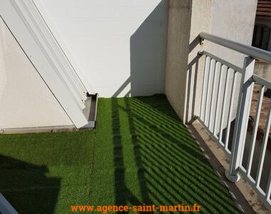 Location Appartement 2 pièces 32m² Montélimar (26200) - photo