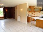 Vente Appartement 3 pièces 67m² Varces-Allières-et-Risset (38760) - Photo 5