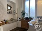 Sale Apartment 5 rooms 120m² Grenoble (38000) - Photo 7